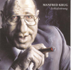 Schlafstörung - Manfred Krug