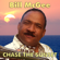 Bill McGee I Like the Way You Move - Bill McGee