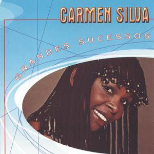 Carmen Silva - Jura-Me (Jurame)