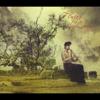 Gus Teja world music - Melody of Peace artwork