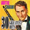 Artie Shaw - I Get a Kick Out of You artwork