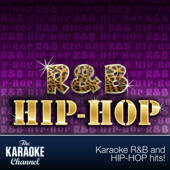 The Karaoke Channel - In the style of The Brand New Heavies - Vol. 1