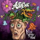 Anarbor - The Brightest Green