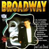 Grandes Temas de Broadway