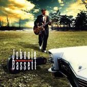 Johnni Bassett - My Old Flame