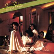 We Are Family (Single Version) - Sister Sledge - Sister Sledge