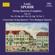 Moscow Philharmonic Concertino String Quartet & New Budapest Quartet - Spohr: Complete String Quartets, Vol. 15