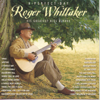 The Last Farewell - Roger Whittaker
