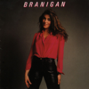 Laura Branigan - Gloria (Single Version) artwork
