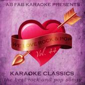 Kiss From A Rose (Karaoke Mix) [Karaoke Mix]