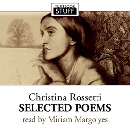 christina rossetti a royal princess A royal princess by christina georgina rossetti  i a princess kingdescended decked with jewels gilded drest would rather be a peasant with her baby at her breast for all i shine so like the sun and.