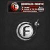 Jaydee (feat. Toneshifterz) - EP - Noisecontrollers