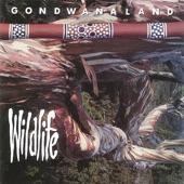 Gondwanaland - Emu