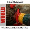 """Oliver """"Tuku"""" Mtukudzi - Munoshusha artwork"""