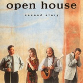 Open House - The Miller of Drangan/The Dawn/Connie O'Connell's