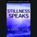 Eckhart Tolle - Stillness Speaks (Unabridged)