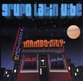 Grupo Latin Vibe - Bombele