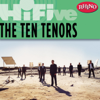 Water / Va Pensiero - The Ten Tenors