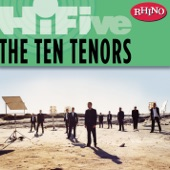 The Ten Tenors - Water / Va Pansiero