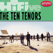 Bee Gees Medley The Ten Tenors Live In Berlin - The Ten Tenors Live In Berlin