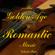 For Elise - Beethoven - Richard Stiener