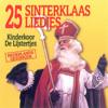 25 Sinterklaasliedjes - Kinderkoor De Lijstertjes