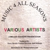 Music 4 All Seasons