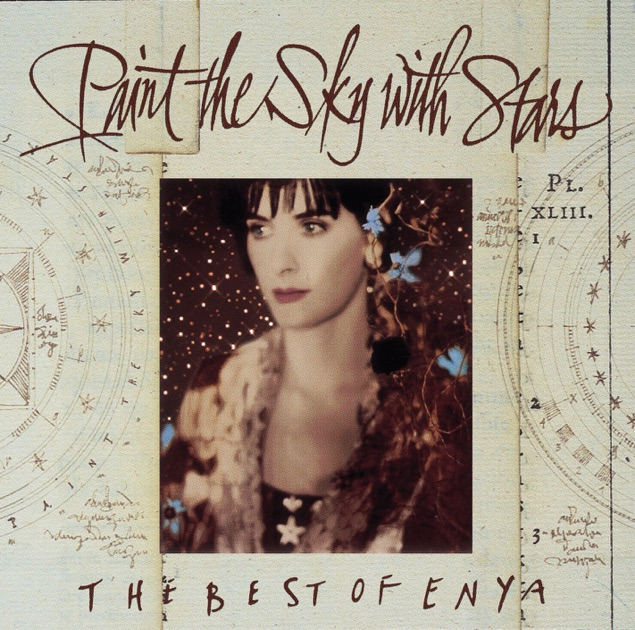 And Winter Came by Enya on Apple Music
