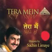 Tera Mein
