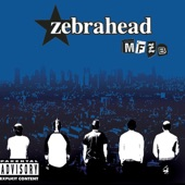 Zebrahead - Rescue me