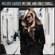 Your Heart Is As Black As Night - Melody Gardot