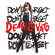 Demi Lovato - Don't Forget (International Version)