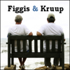 Figgis & Kruup - The Figgis & Kruup Show (Unabridged)  artwork