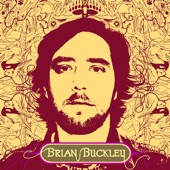 Brian Buckley - My World