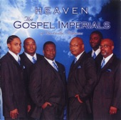 The Gospel Imperials - See My Way Through