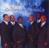 The Gospel Imperials - Do You Know Him