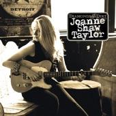 Joanne Shaw Taylor - Let It Burn