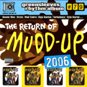 The Return of Mudd-Up Rhythm