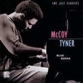 McCoy Tyner - Blue Bossa