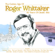Roger Whittaker - The Last Farewell mp3