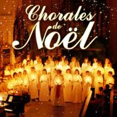 Chorales de Noël : Les 40 classiques de Noël