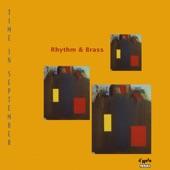 Rhythm & Brass - Caravan