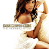 The Morning After - Deborah Cox