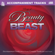 Songs from Beauty and the Beast: Karaoke - Stage Stars Records - Stage Stars Records