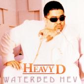 Big Daddy (feat. McGruff) [Remix Version]