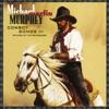 Cowboy Songs III - Rhymes of the Renegades