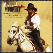 Michael Martin Murphey - Strawberry Roan