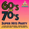 60's and 70's Super Hits Party - L.A. Session Singers