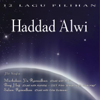 Haddad Alwi - Marhaban Ya Ramadhan (Duet with Anti) artwork