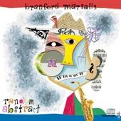 Branford Marsalis - LonJellis